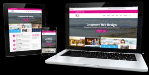responsivewebdesignlongmont-300x152  Longmont Website Design Image