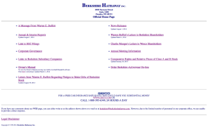 BERKSHIRE-HATHAWAY-INC-300x187  Longmont Website Design Image