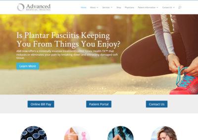 amiwebsite-400x284  Longmont Website Design Image