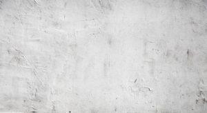 concretebig-300x164  Longmont Website Design Image