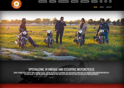 greatplains-original-original-original-400x284  Longmont Website Design Image