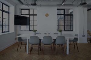 arrow-office-300x200  Longmont Website Design Image